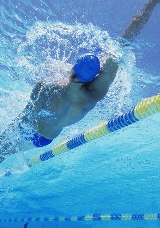 Можно ли плавать при болях в спине? упражнения и советы от proswim