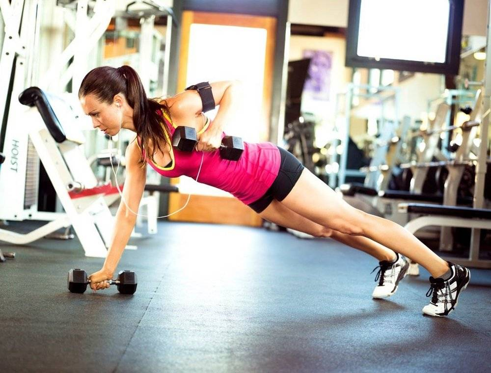Самые энергозатратные упражнения в зале. самые энергозатратные упражнения для избавления от жира | фитнес для похудения