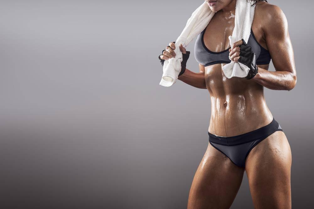 Особенности женского тренировочного процесса. цикл. гормоны. - бодибилдинг: персональные тренировочные программы бодибилдинга, статьи о бодибилдинге, учебное видео
