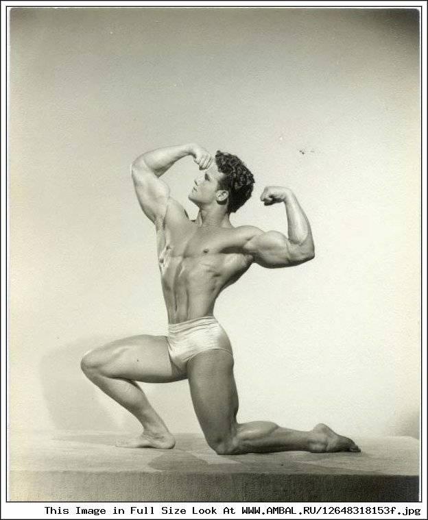 Стив ривз: программа тренировок геракла и его биография | фитнес | здоровье | спортивное питание | витамины | тренировки | новости