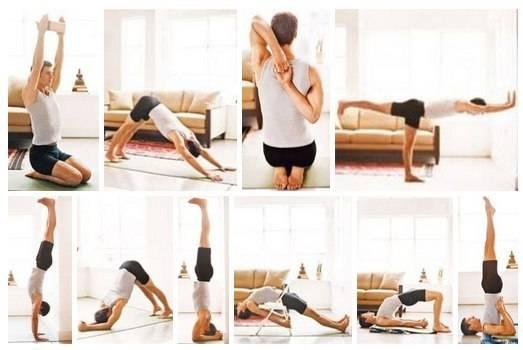 Стратегии изменения упражнений для предотвращения боли и тренировки при боли в плече | fpa