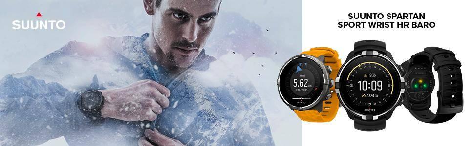 """Часы для плавания в бассейне: обзор моделей с подсчетом кругов и smart для тренировок, лучшие"""" умные"""" часы-термометр с пульсометром, рейтинг"""