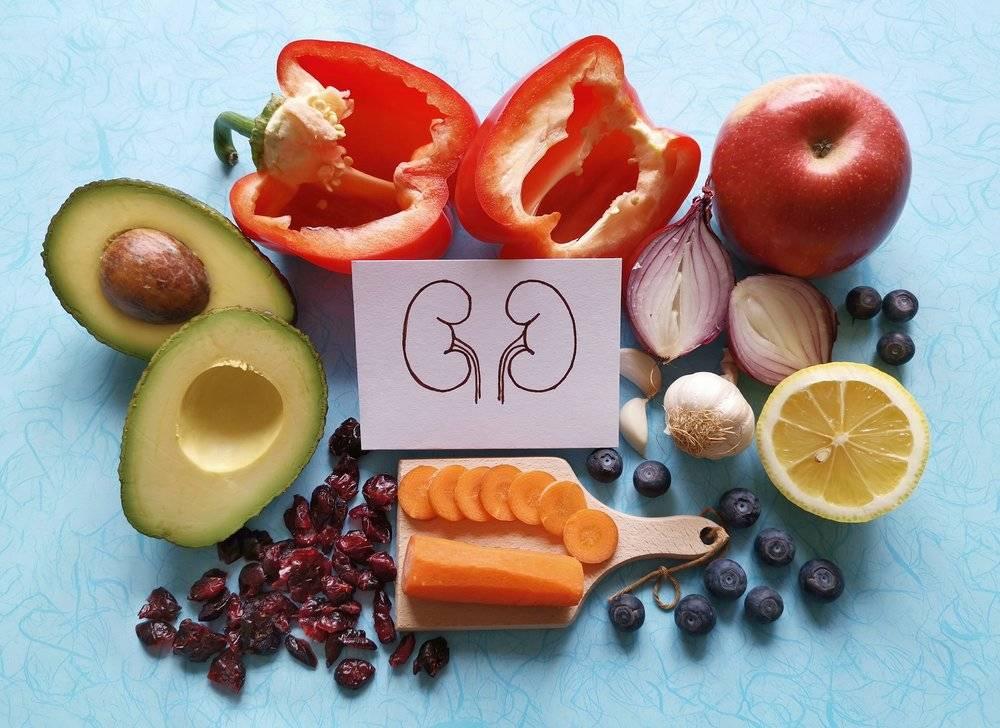 7 советов по здоровому питанию