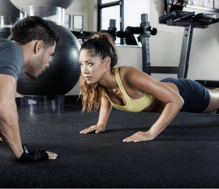 Как заниматься спортом без вреда для здоровья: 5 правил :: здоровье :: рбк стиль