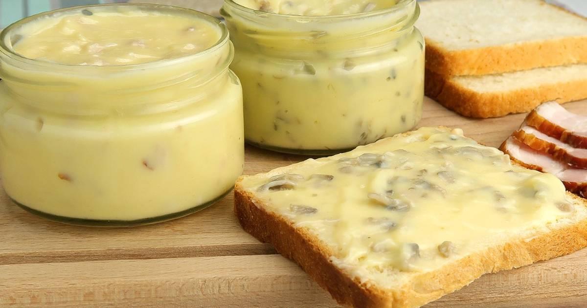 Как сделать шоколадный сыр в домашних условиях