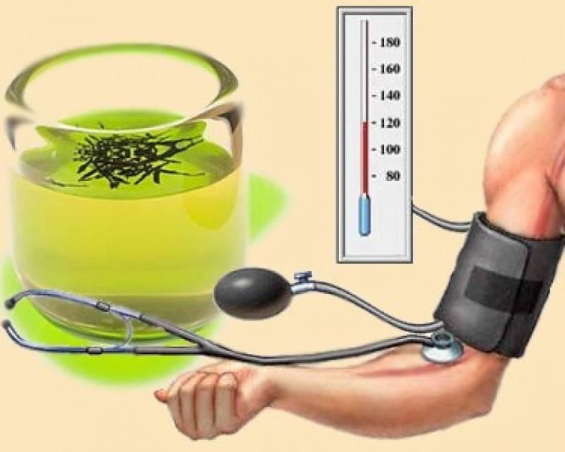 Как измерить давление без тонометра по пульсу. признаки высокого давления