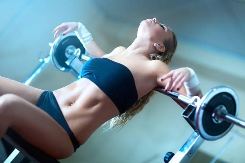 Долгий перерыв в тренировках. первые тренировки после перерыва   счастливы по жизни
