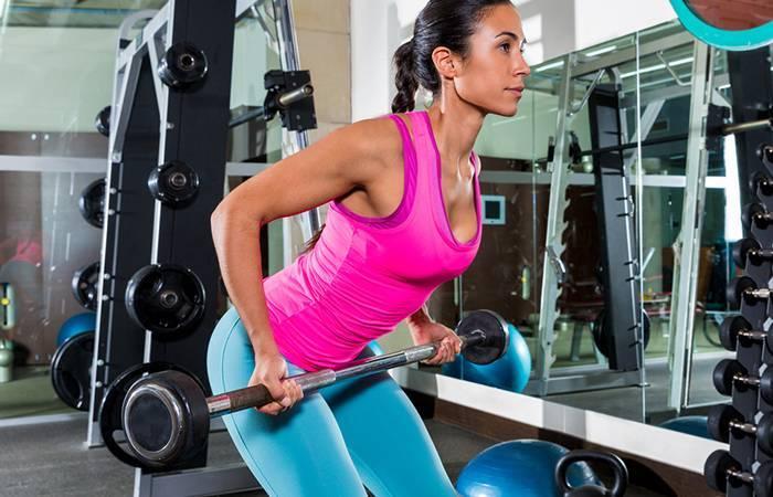 Пять дыхательных упражнений для повышения энергетики