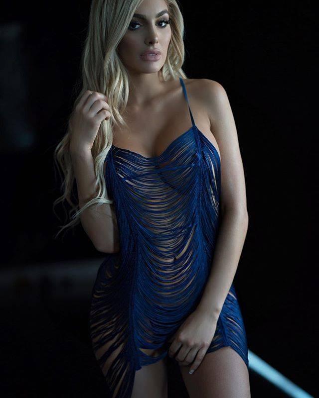 Клара линдблом (clara lindblom) - биография и фото фитнес модели