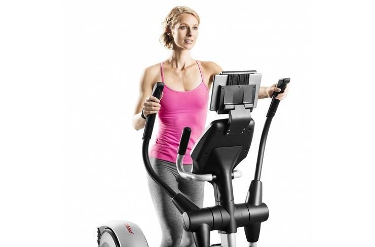 Велотренажер или эллиптический тренажер – что лучше?