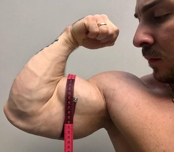 Почему не растут мышцы – что делать, какие ошибки допускают новички и профессионалы