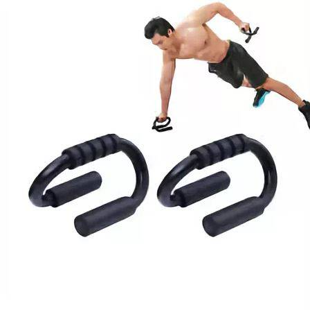 Отжимания от стены: есть ли смысл в упражнениях?