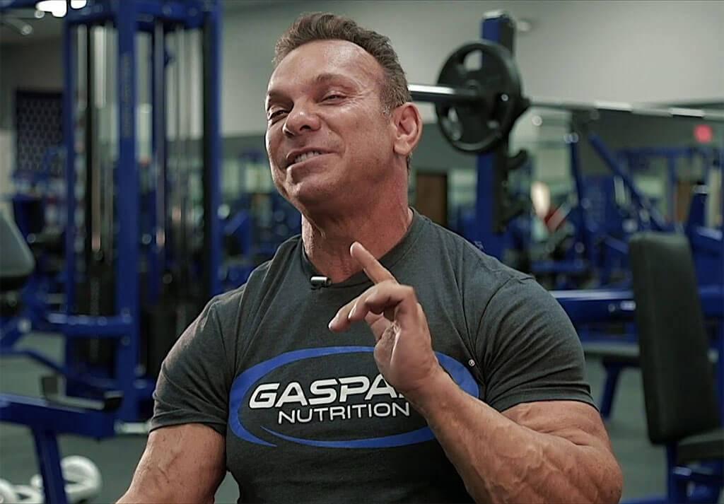 Cколько зарабатывает фитнес тренер в москве, регионах рф и в других странах