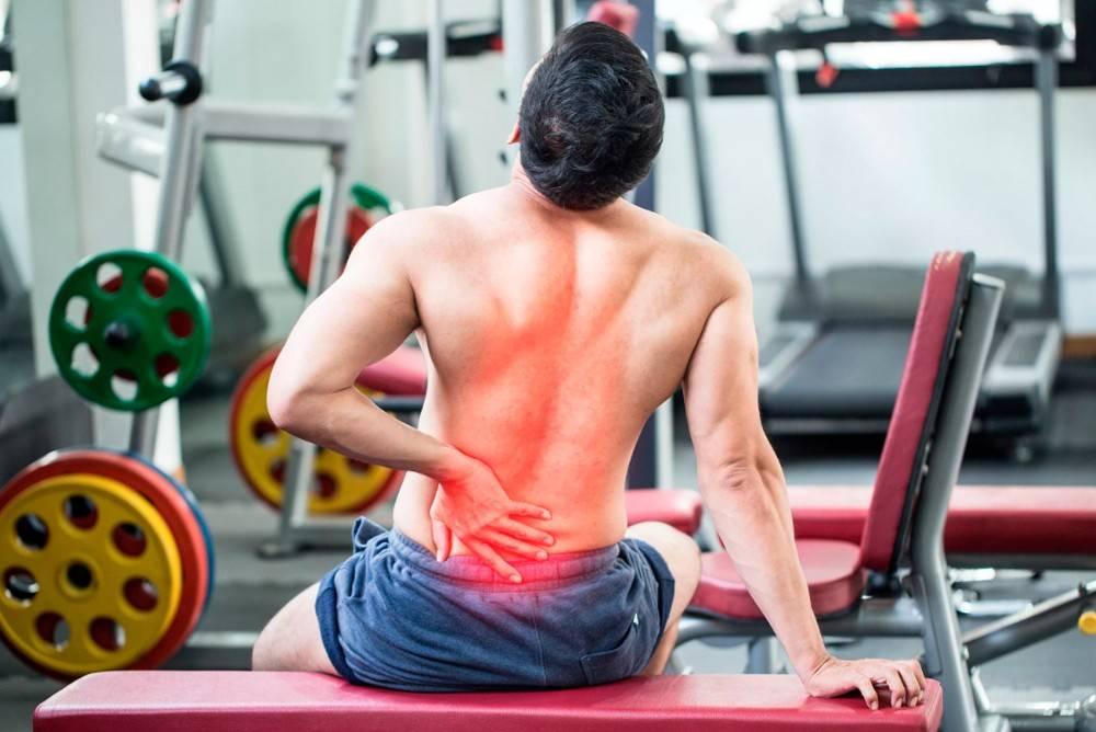 Азбука бодибилдинга и культуризма: советы начинающим, травмы и примеры тренировок