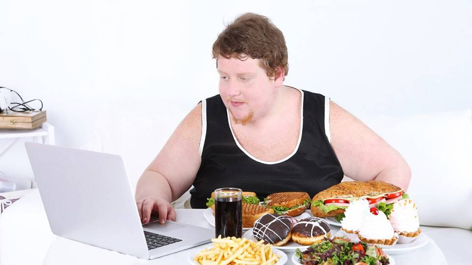 Вредные продукты питания: топ-10 - здоровье человека, симптомы и лечение заболеваний