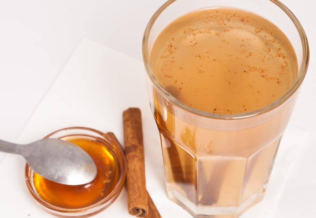 Корица для похудения: способы применения, рецепты с имбирем, кефиром, перцем, медом, эффективность (сколько можно сбросить) и отзывы