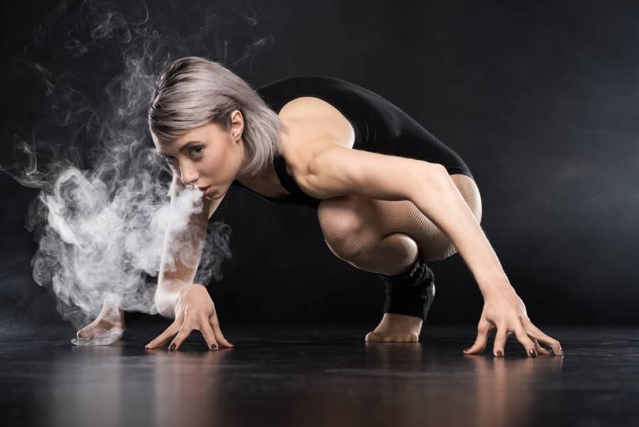 Метаболические эффекты прекращения курения