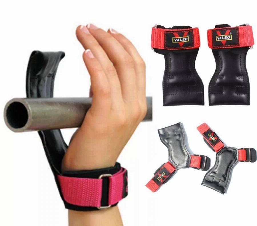 Лучшие перчатки для фитнеса на 2021 год