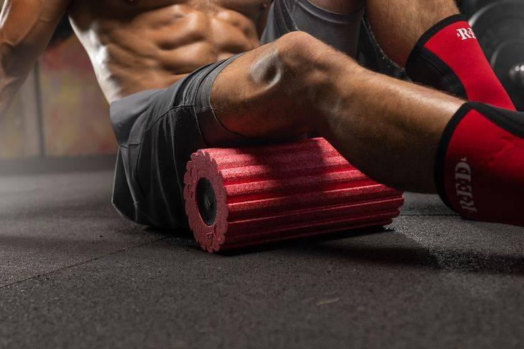 Как ускорить восстановление мышц после тренировки - правила