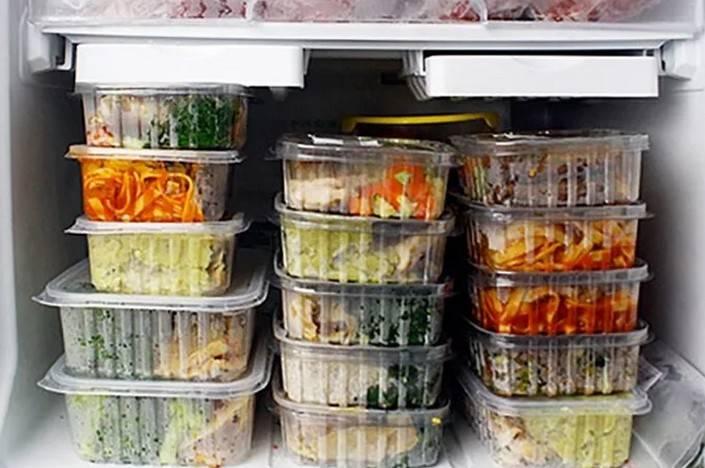 Заморозка овощей и фруктов в морозильной камере на зиму в домашних условиях: рецепты. какие овощи и фрукты можно замораживать в морозильной камере для приправы, заправки, для борща, прикорма ребенку н