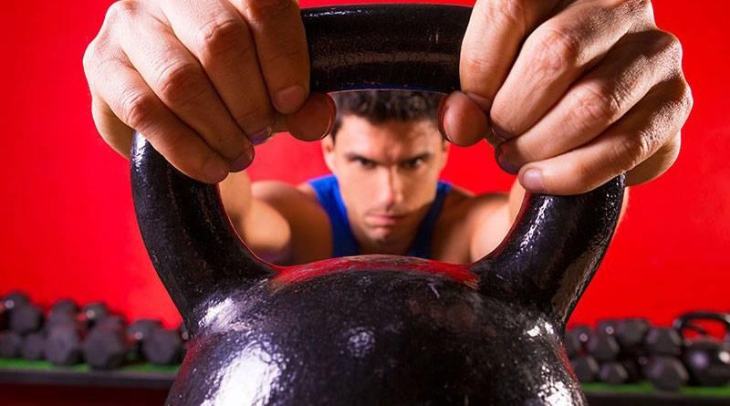 Увеличь мышцы! научно обоснованные решения для максимального мышечного роста