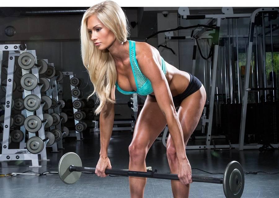 Суперсеты для всего тела: что это такое, что они дают, польза и вред, видео обзор жиросжигающих упражнений