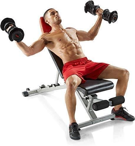 Жим гантелей на наклонной скамье: видео обзор + тренировки мышц груди в схемах и фото