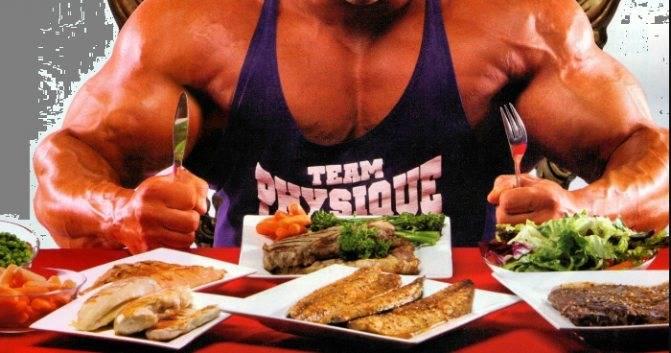 В каких продуктах содержится протеин? 30 натуральных продуктов с высоким содержанием белка | promusculus.ru в каких продуктах содержится протеин? 30 натуральных продуктов с высоким содержанием белка | promusculus.ru