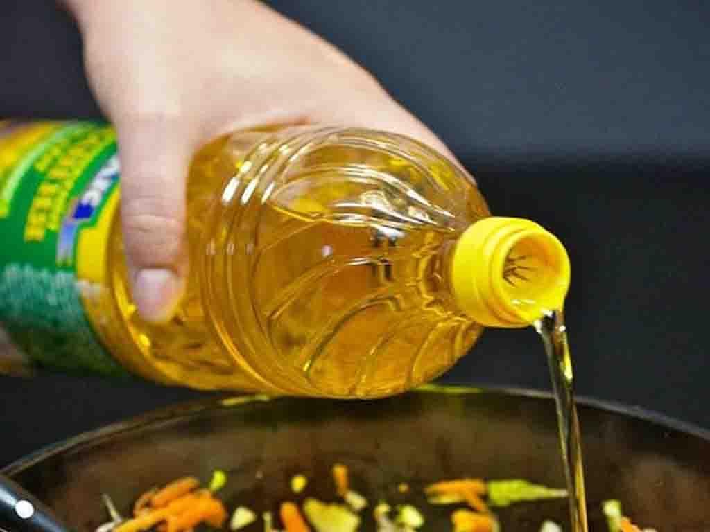Вред и польза пальмового масла: что нужно знать :: здоровье :: рбк стиль