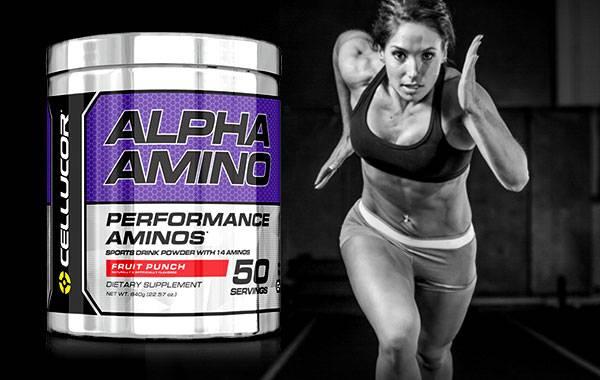 Для чего нужны аминокислоты в спорте. аминокислоты ваш ключ к успеху в бодибилдинге