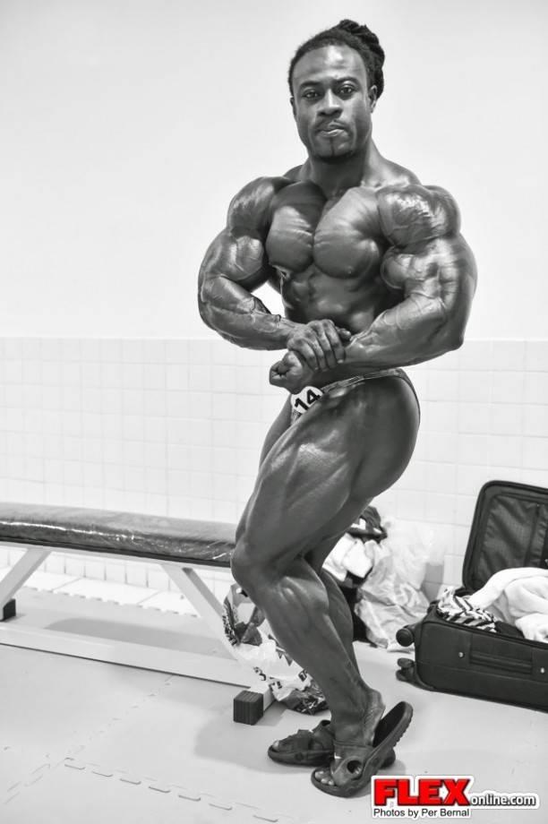 Седрик макмиллан: биография, спортивная карьера, программа тренировок