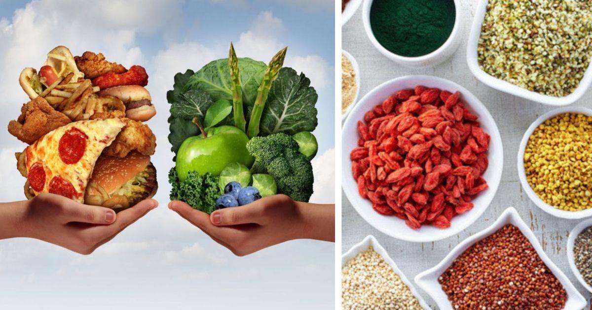 Какие консервы можно есть при диете