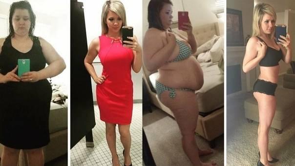 До и после. минус 50 кг, минус 50 кг фото до и после, минус 50 кг за 3 месяца, минус 50 кг за полгода, минус 50 кг диета, минус 50 кг за 2 месяца, минус 50 кг отзывы, минус 50 кг за 3 месяца