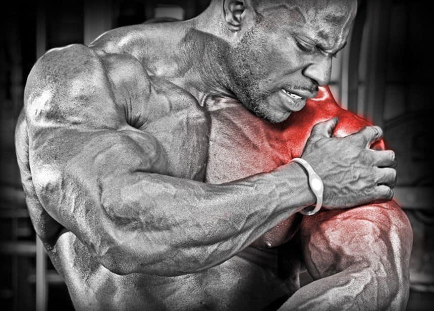 Спортивные травмы: причины, симптомы, диагностика, лечение | компетентно о здоровье на ilive