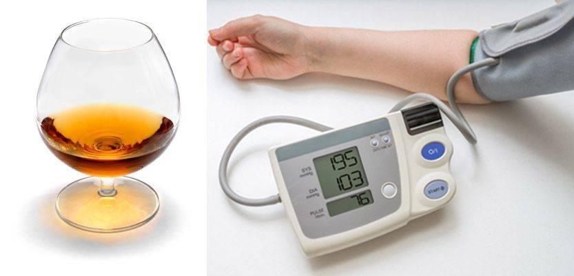 Какие лекарства повышают давление