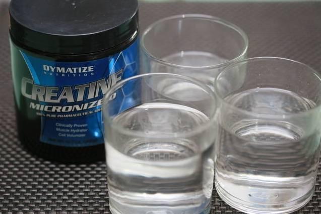 Можно ли пить просроченное спортивное питание?