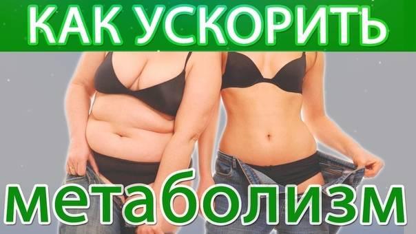 10 мифов и фактов о метаболизме: откуда берется лишний вес и как его убрать? | университетская клиника