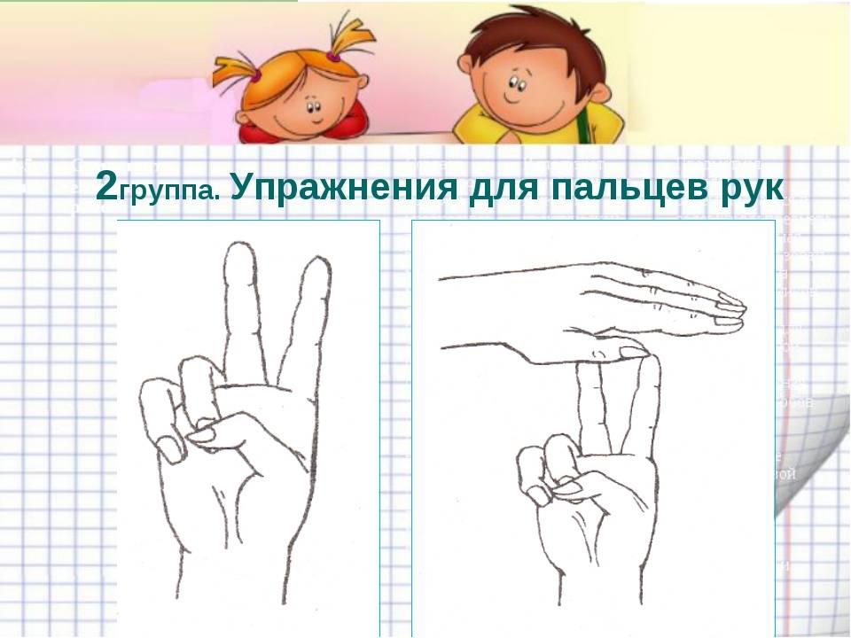 Артрит кистей рук - признаки и лечение воспаления суставов