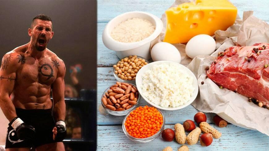 Протеин для девушек: польза, вред, 10 правил и советов
