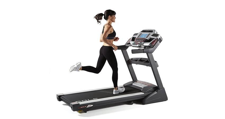 Беговая дорожка для похудения: как правильно и сколько нужно бегать, упражнения, программы для бега, результаты отзывы похудевших
