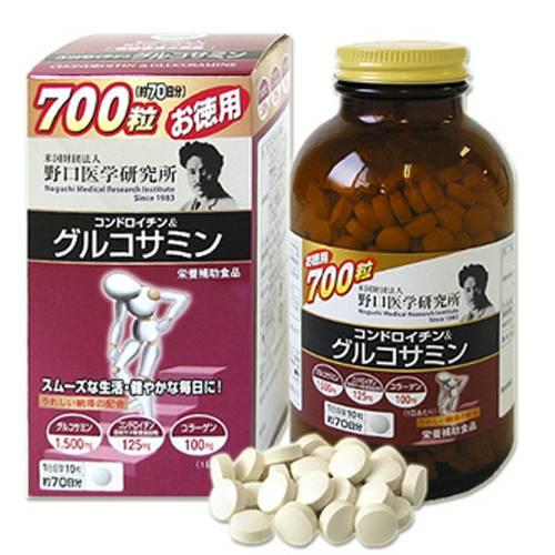 Аптечные препараты для повышения выносливости   musclefit