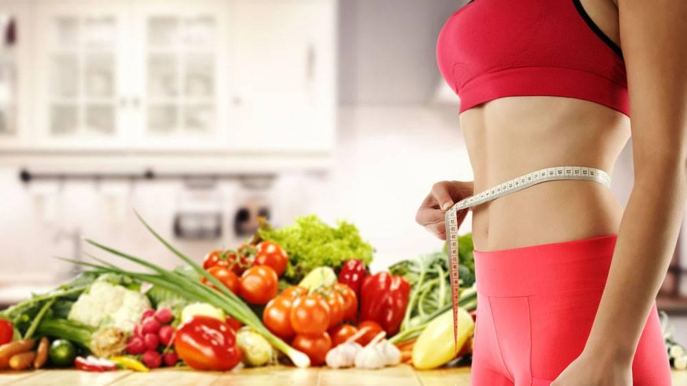 Как похудеть после праздников - разгрузочные дни, диеты и упражнения, чтобы быстро скинуть вес