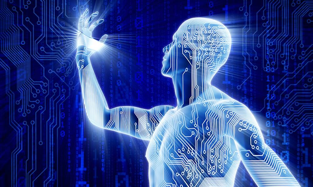 Транскраниальная электро- и магнитная стимуляция головного мозга - сибирский медицинский портал