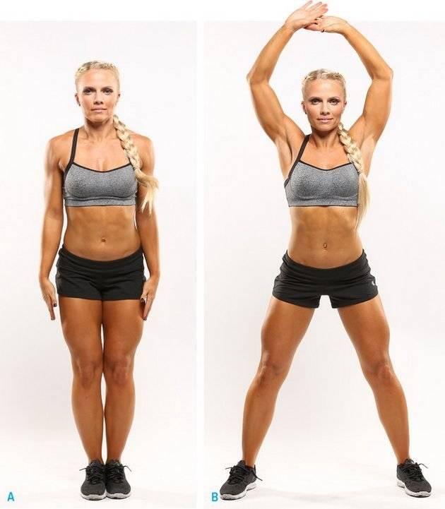 Что лучше для похудения кардио или силовые   musclefit