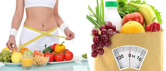 Эффект плато: почему вес встает на диете и что с этим делать?