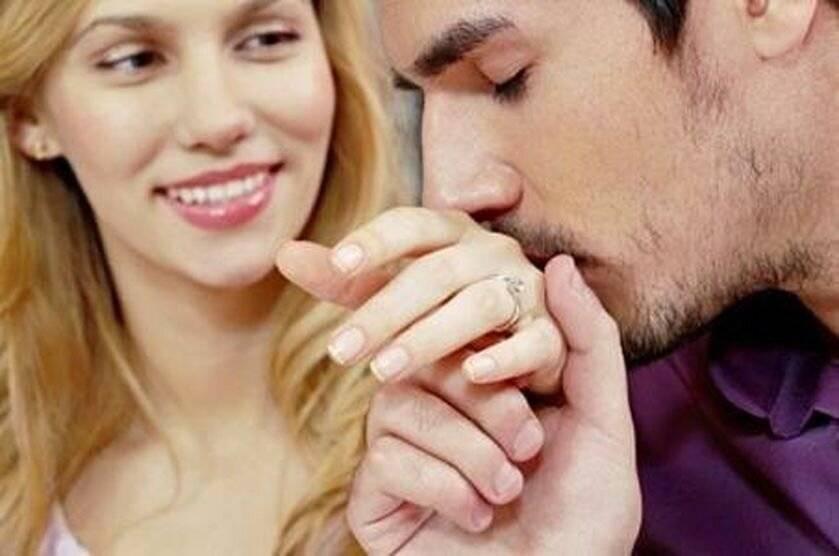 10 качеств настоящей женщины, которые действительно ценят мужчины