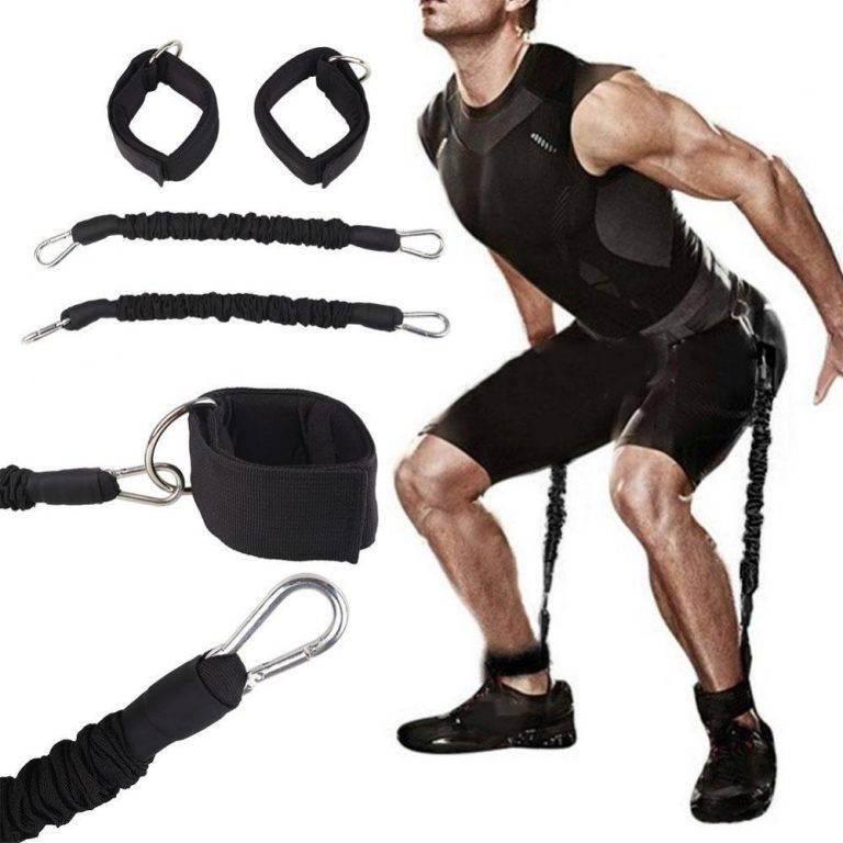 Как использовать тяжелоатлетический пояс - dailyfit