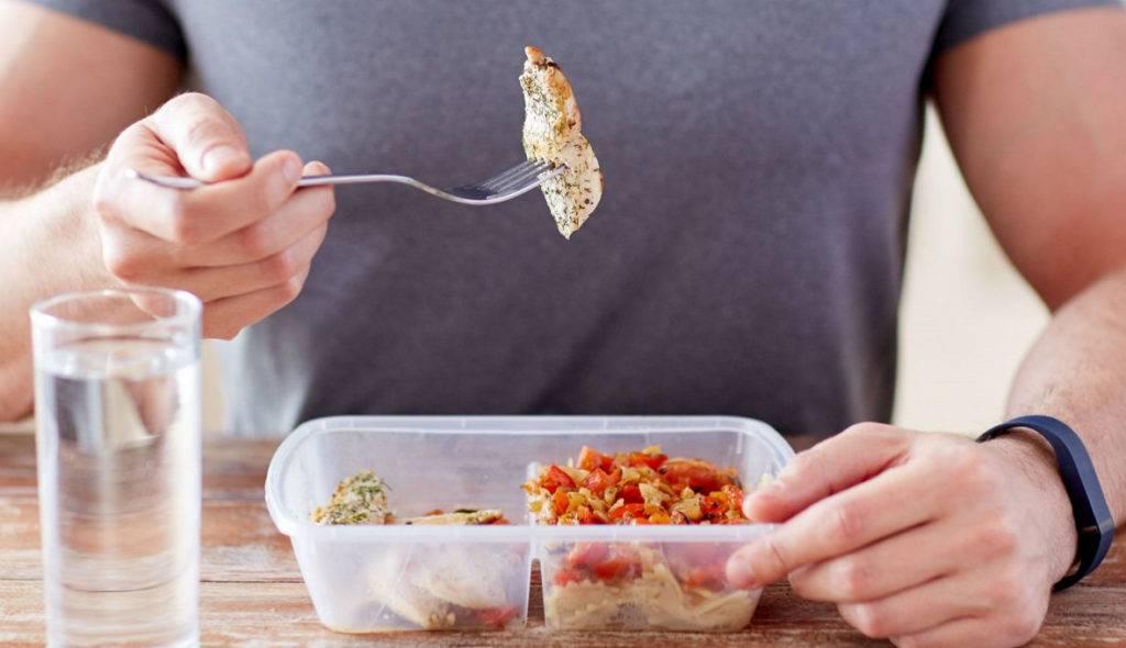 Вода во время еды: за и против – еда – польза и вред – 4fresh school