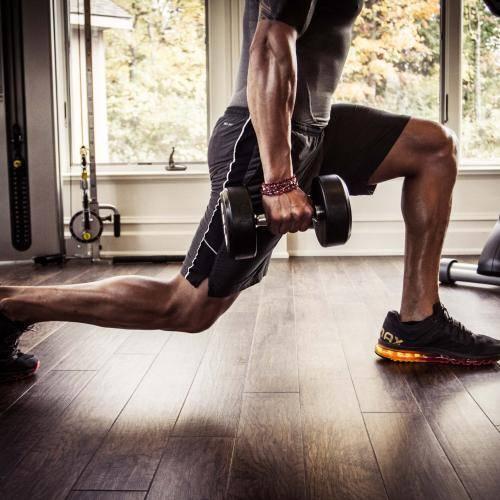 Футбол. силовая подготовка | фитнес-мотивация.рф