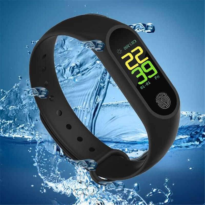 Часы для плавания - обзор водонепроницаемых умных часов 2021 года